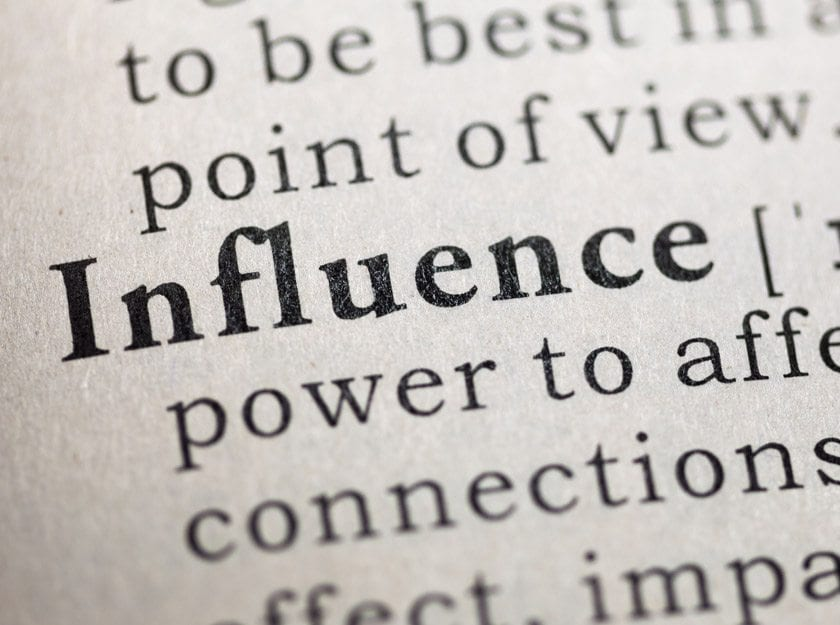 Influencer Marketing: The Ultimate Guide