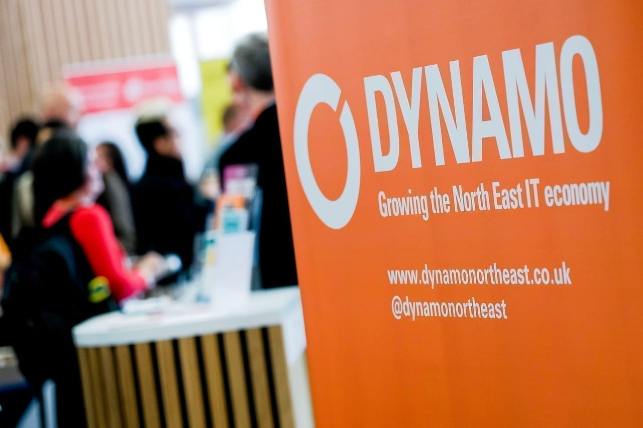 Dynamo Conference Goes Digital